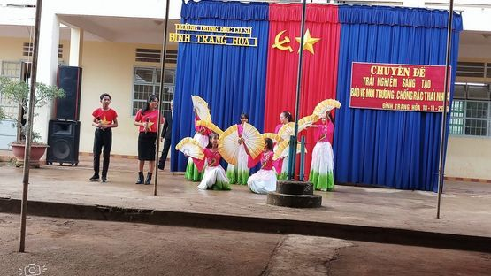 upload/55915/20191118/van_nghe_ee4539d2b7.jpg